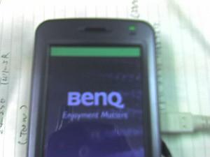 benqp50up01.jpg