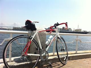 cycle20110430.jpg