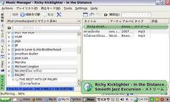 musicmanager01.jpg