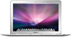 mac-air1.jpg