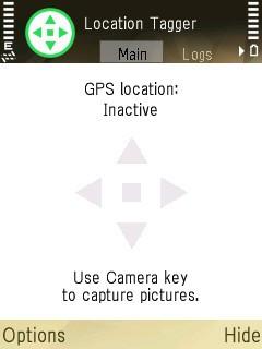 locationtagger.jpg