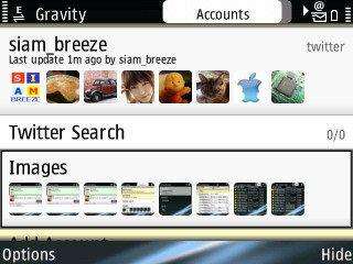 gravity01.jpg
