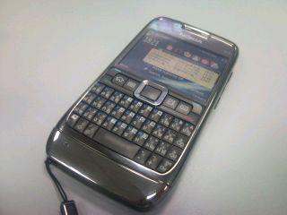SNC00355_1.jpg