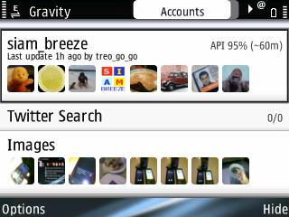 Screenshot0130.jpg