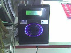 smart005.jpg