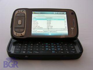 HTCKaiser1.jpg