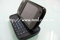 HTCKaiser.jpg