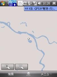 kaiser-gmap02.jpg