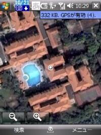 kaiser-gmap01.jpg