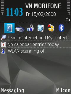Screenshot0002.jpg