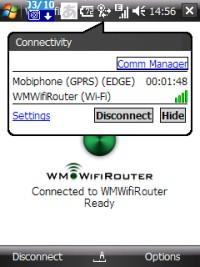 wmwifirouter01.jpg