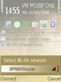 wmwifirouter04.jpg