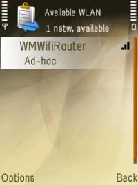 wmwifirouter05.jpg