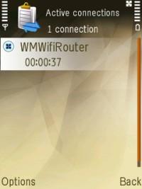 wmwifirouter07.jpg