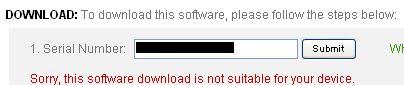 updata-error.jpg