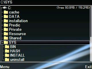 af_Screenshot0067.jpg