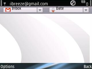 Screenshot0085.jpg