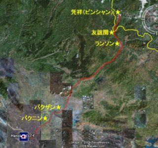 border_vc_map.jpg