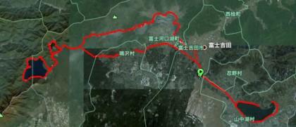 fuji-5like01.jpg