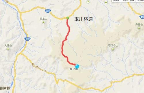 tamagawa-map.jpg