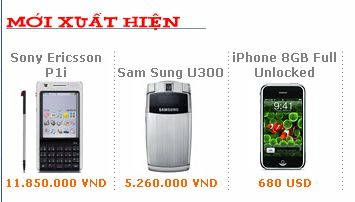 viet-iphone.jpg